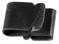 Grille Fastener - Chrysler -  package of 100