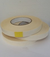 Seam tape- transfer adhesive 1/4