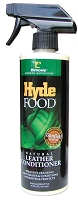 Byron'S Hyde Food Conditioner