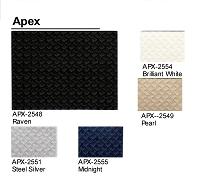 Apex Softside Vinyl 54