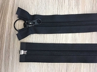 JEEP ZIPPER 96