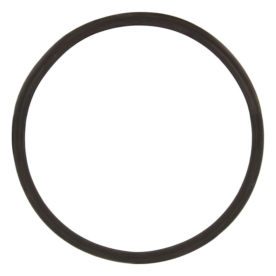 "9 1/2"" Tank Gasket for 2 1/2 gallon"