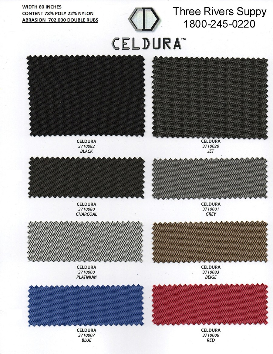 Celdura Cloth 50 yard roll