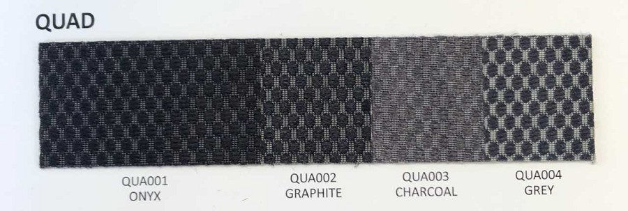 QUAD CLOTH